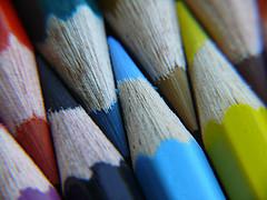 coloredpencils