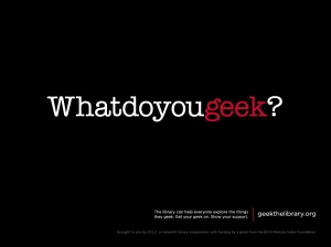 whatdoyougeek-1024x768