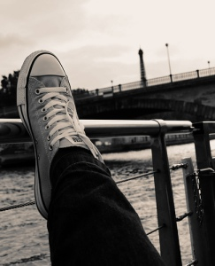 shoe_md