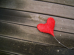 CC image courtesy of dev null on Flickr