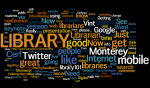 IL2009wordle