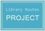TheLibraryRoutesProject