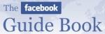 Facebookgb
