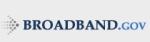 broadband-gov-logo