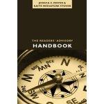 rahandbook