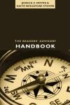 readersadvisoryhandbook
