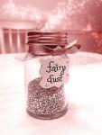 fairydust