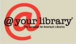 atyourlibrary