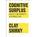 cognitivesurplus