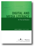 digitalandmedialiteracy