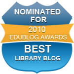 nominated_libraryblog