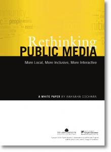 Rethinking_Public_Media11-219x300