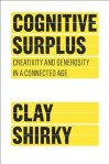 Shirky-Cognitive-Surplus