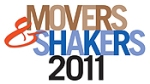 Movers2011smallslug