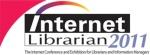 IL2011_logo