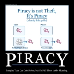 Piracy-vs-Theft