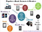 ebook_readers_formats_sm