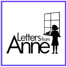 letters from Anne