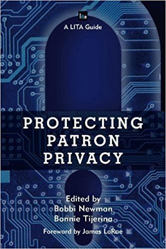 protecingpatronprivacy