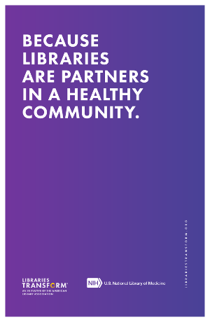 Because-HealthyCommunity_Posters-300