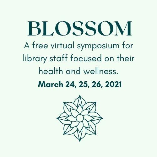 BlossomSm